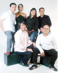 Iloilo S Fashion Designers To Join Philippine Fashion Week Anew