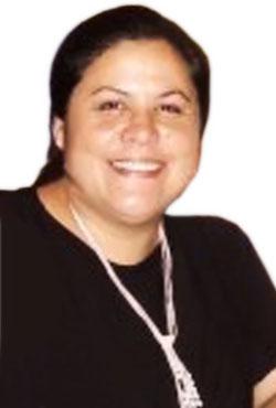 Carmeli Varela