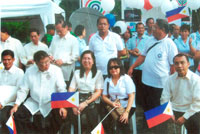 district engineers of dpwh http://www.thenewstoday.info/2009/09/02/dpwh.1st.iloilo.engineering.district.turns.111.html