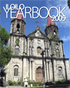 Iloilo Yearbook