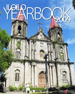 Iloilo Yearbook 2005