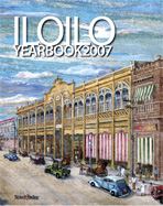 Iloilo Yearbook 2007